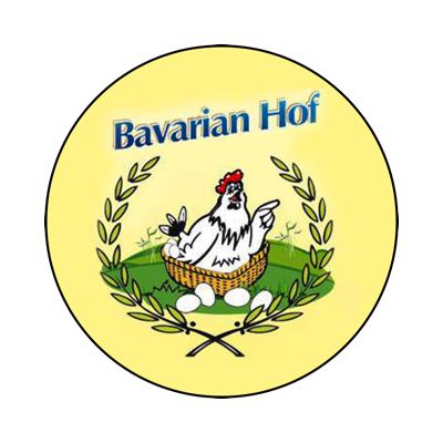 bavarian_hof