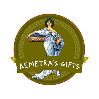 demetras_gift